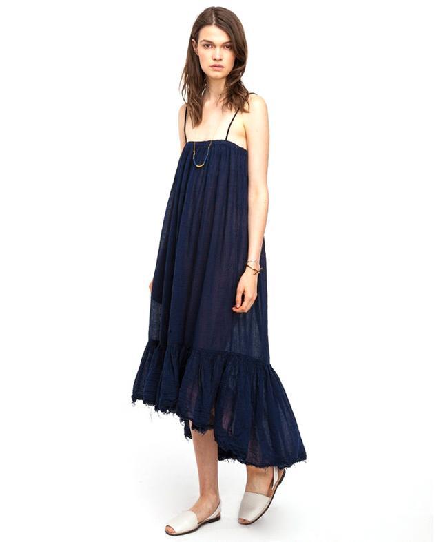 Need Supply Co. Long Strap Dress