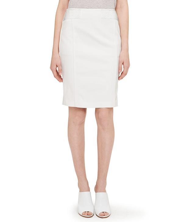 Club Monaco April Skirt