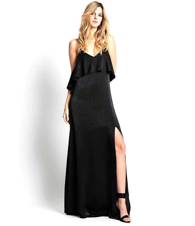 Style Saint Saint Aufustine Dress