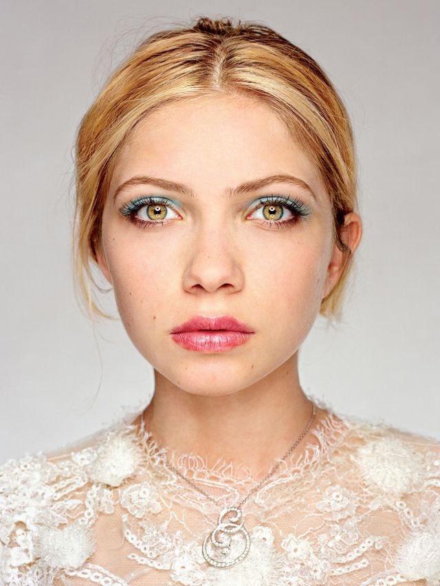 Tavi Gevinson Shows A New Side Of Herself For New York ...