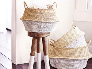 11 Ageless Décor Items For Your Child's Room