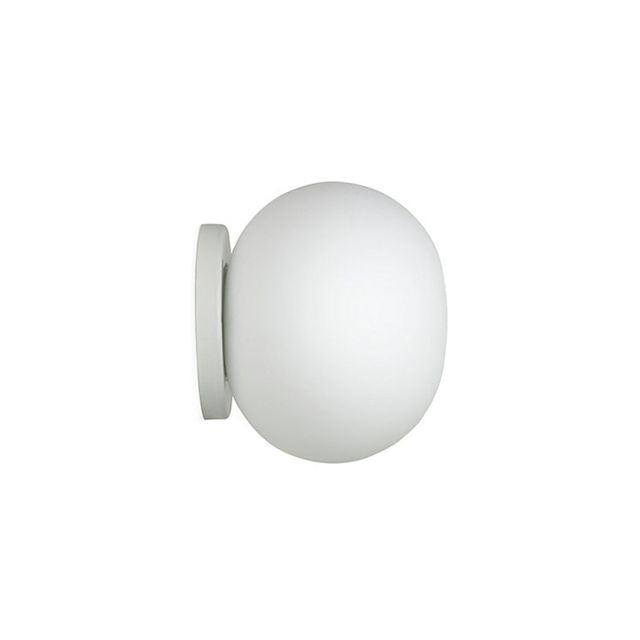 Design Within Reach Glo-Ball Sconce