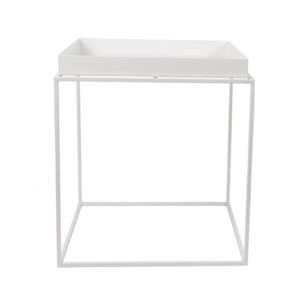 Finnish Design Shop Tray Table