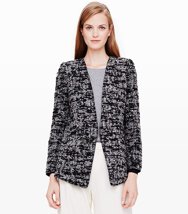 Club Monaco Lilias Jacket