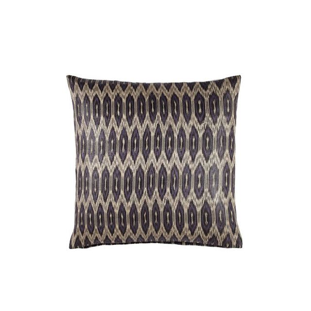 John Robshaw Manolo Decorative Pillow