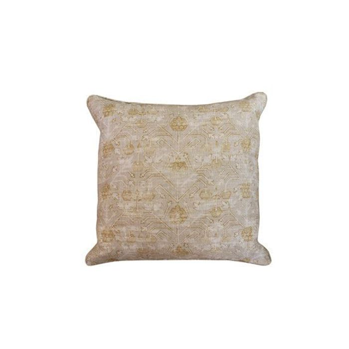 amazon decorative place first pillows the year to best throw on buy decor