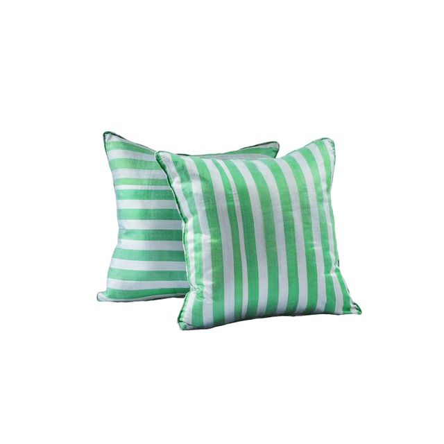 Studio Four Tulu Kaan Pillow