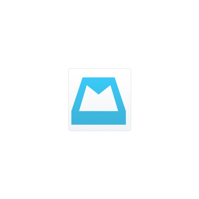 Mailbox Mailbox App