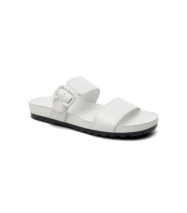 Sarenza Vagabond Sandals
