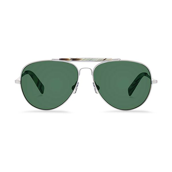 Warby Parker 10-01 Sunglasses
