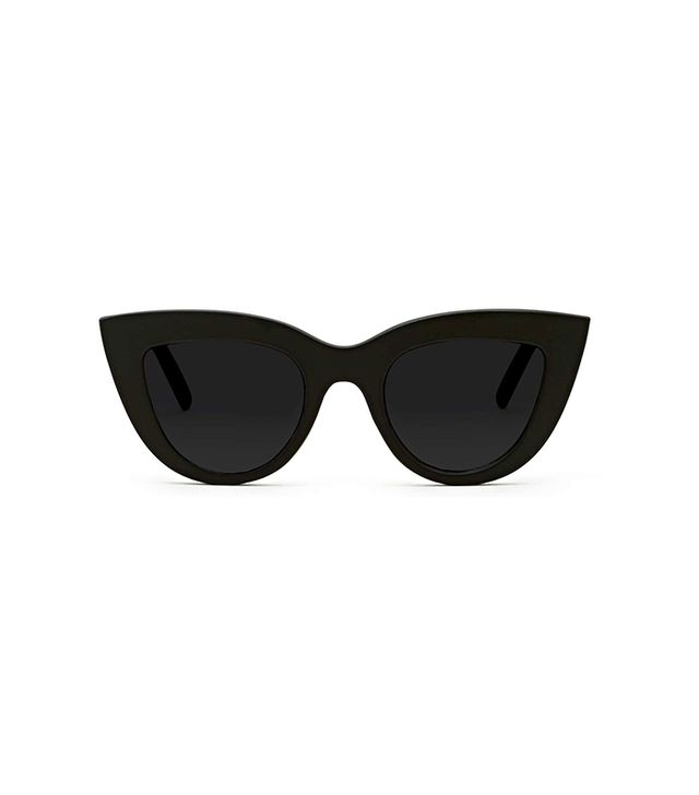 Nasty Gal Kitty Shades