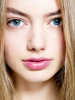 4 Revolutionary New Ingredients to Add to Your Skin Regimen, Stat