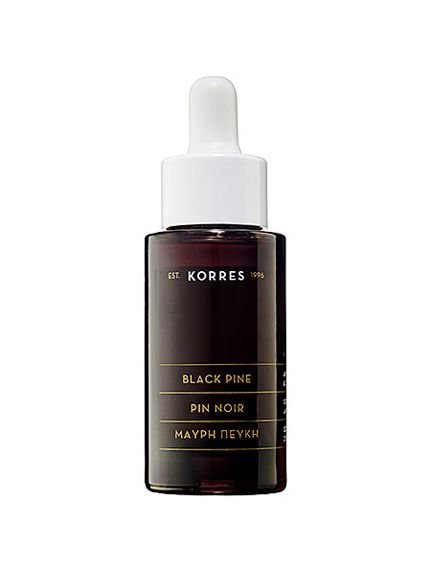This Serum Made My Skin Glow After Just One Use