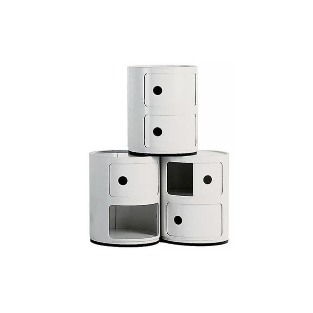 Hive Modern Componibili Storage Module