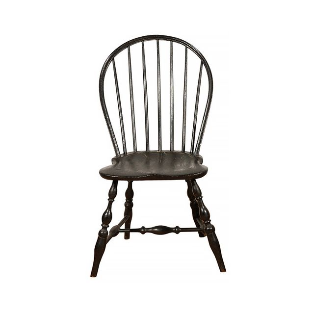 1st Dibs Windsor Chair