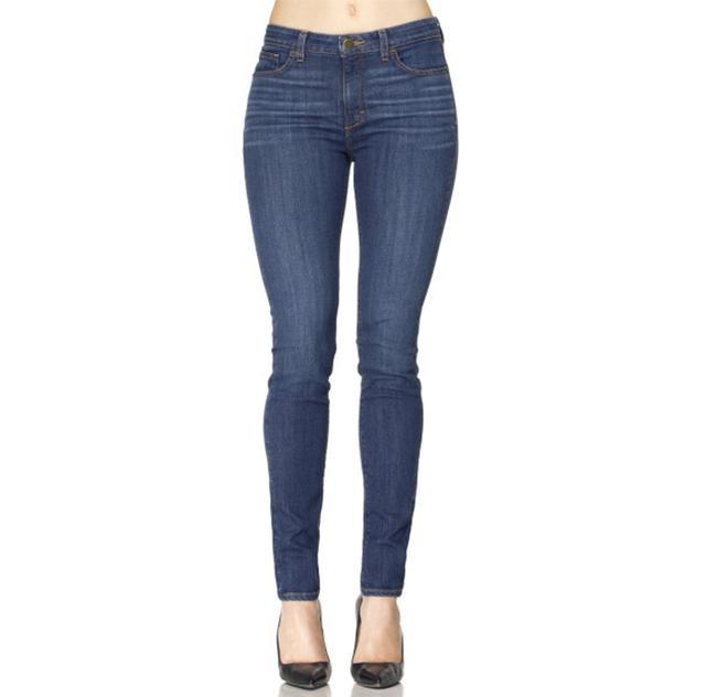 Spanx Slim-X® Skinny Jeans