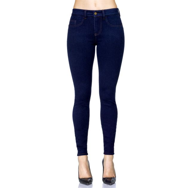 Spanx Slim-X® Super Skinny Jeans