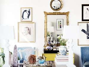 10 Tips for Creating the Ultimate At-Home Office