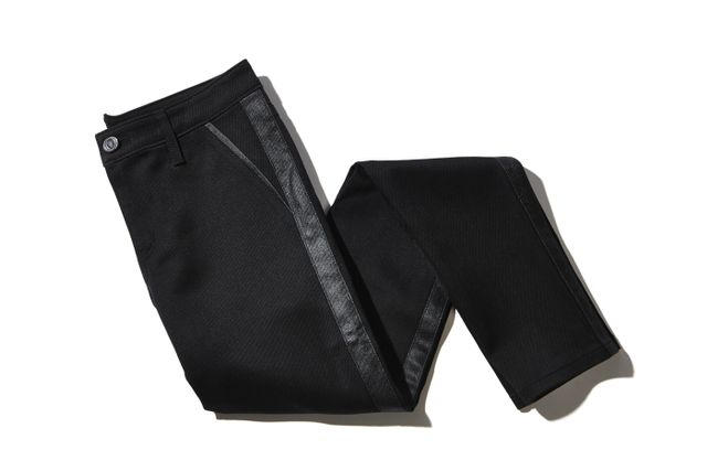 Exclusive: Goop's Next Collaboration Is Handmade TROA Jeans
