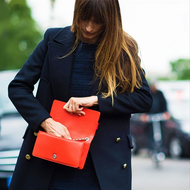 It's Payday! Treat Yourself to a Stylish Bag Under $200