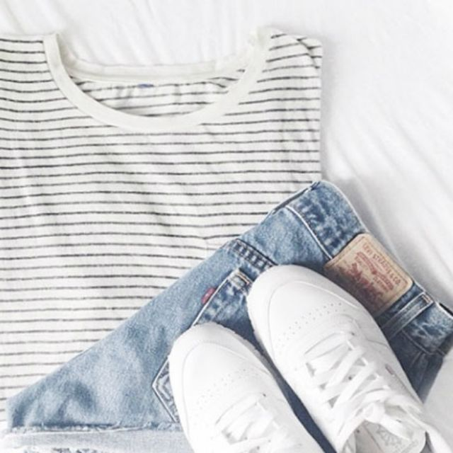 Shop The 30 Best Instagram Flat Lays Of The Week