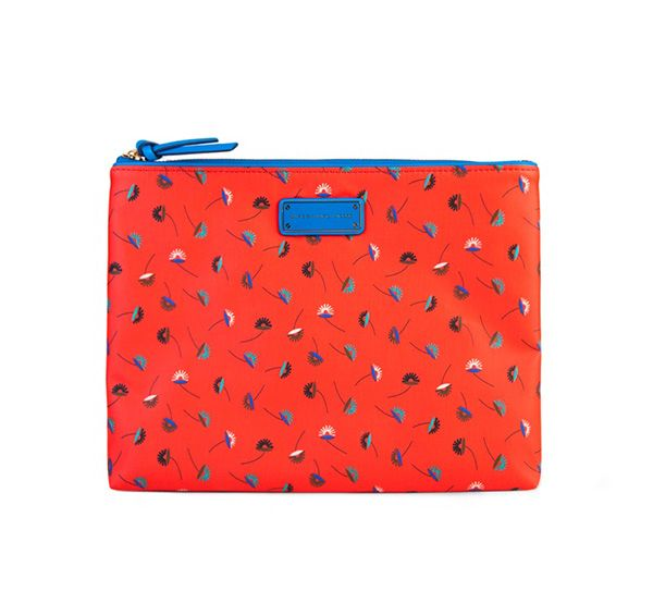 Marc by Marc Jacobs Large Clutch