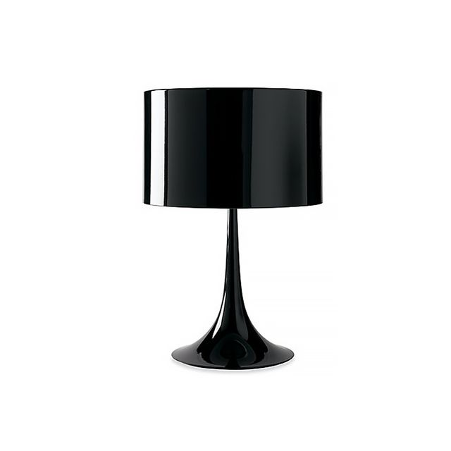 Flos Spun T1 Table Lamp