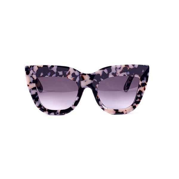 Valley Eyewear,Christian Louboutin Marmont Sunglasses