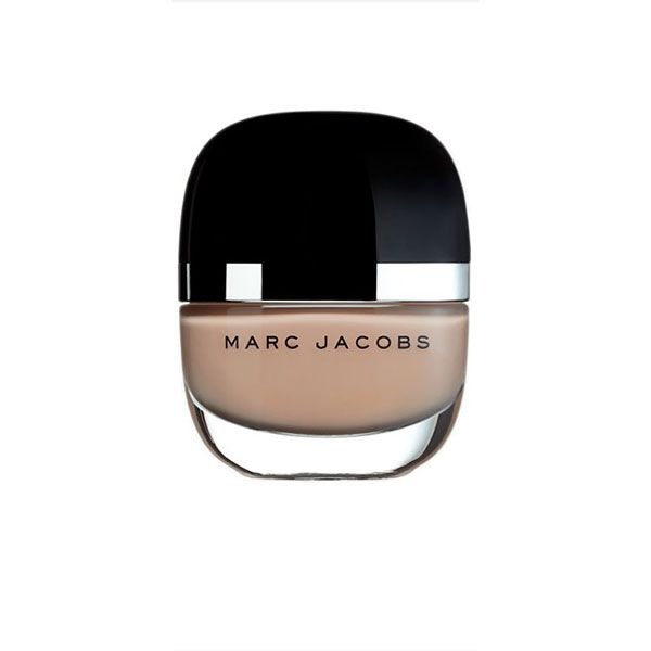 Marc Jacobs Beauty,Christian Louboutin Enamored Hi-Shine Lacquer