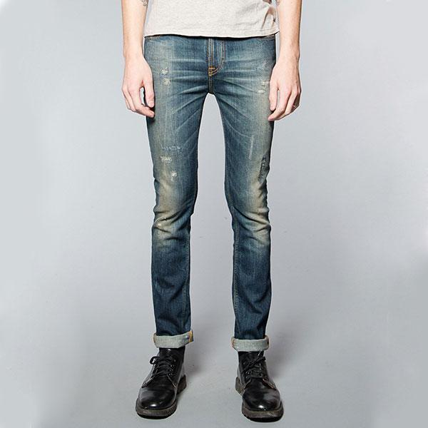 Nudie Jeans Kalle Replica Jeans