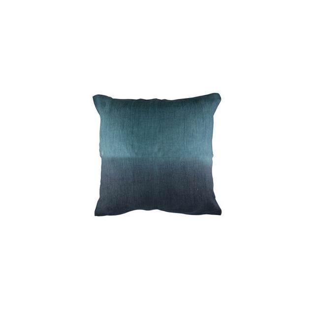 Canvas Home Ombré Linen Pillow