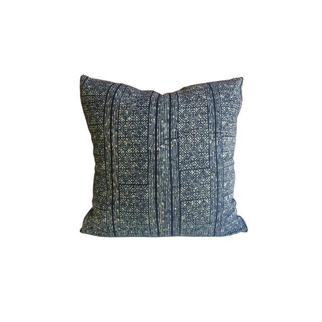 Shoppe Amber Interiors Landon Pillow