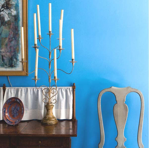100+ Best Bergdorf Goodman Home Decor
