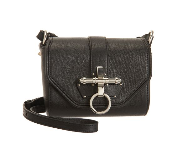 Givenchy Small Obsedia Cross-Body Bag