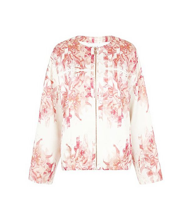 Caslazur Triumph of Venus Jacket