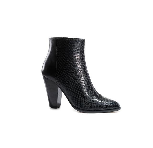 Cole Haan Vestry Short Boots