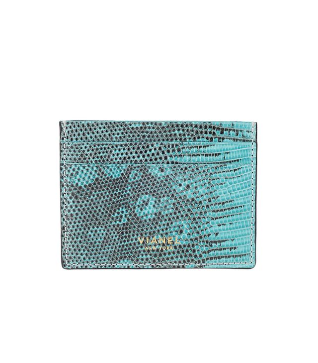 VIANEL V 3 Horizontal Card Holder