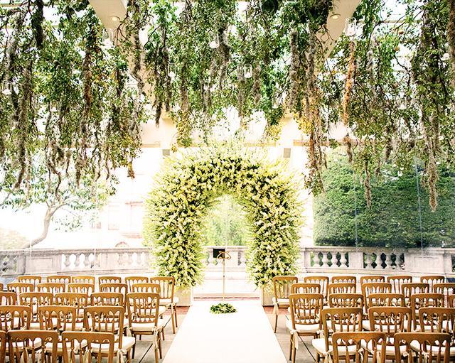 Best 25 Wedding Gift Ideas On Marriage