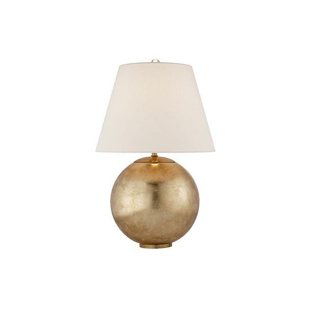 Circa Lighting Morton Table Lamp