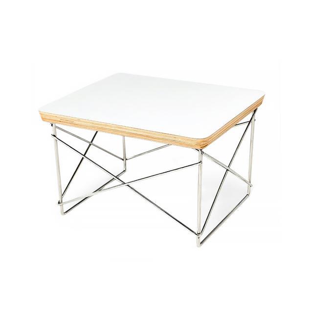 Modernica Mini Wire Table