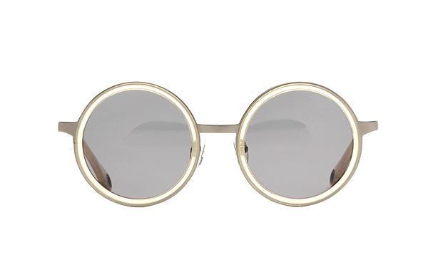 Raen Fairbank Sunglasses