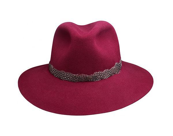 Worth & Worth Dylana Hat