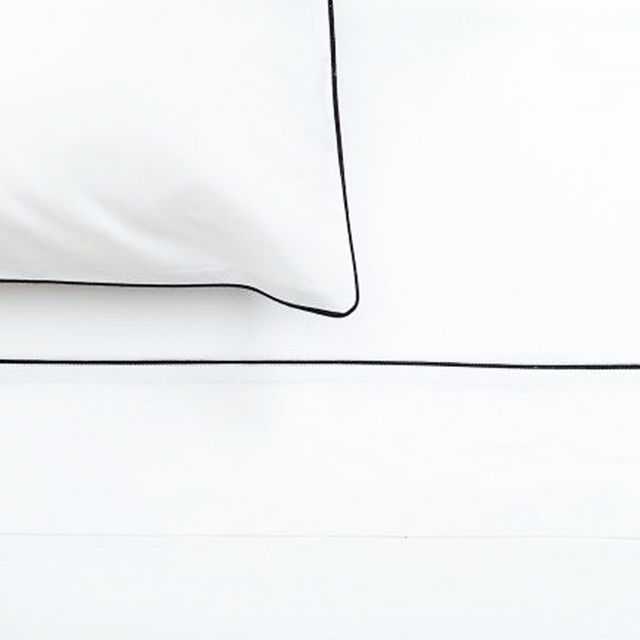 Anichini Palladio Hotel Duvet Cover