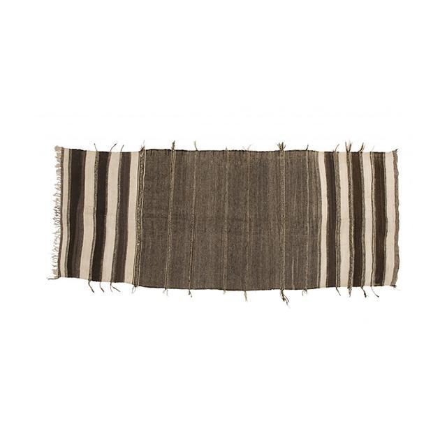 Jayson Home Vintage Kilim Rug