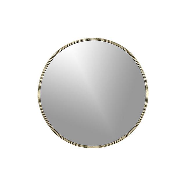 CB2 Tork Mirror
