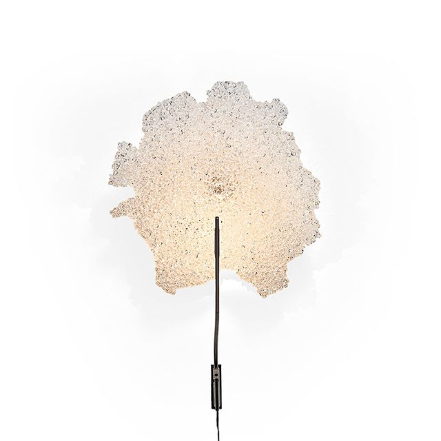 ABC Carpet & Home Catellani & Smith Ombré Parete Sconce
