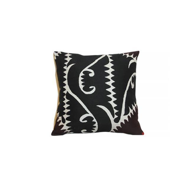 Etsy Suzani Pillow