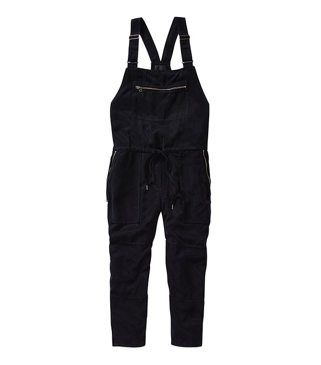 Wilfred Free Valletta Overalls