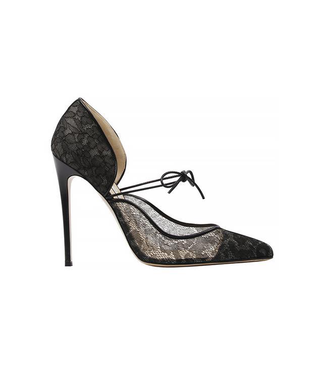 Bionda Castana Carine Heels