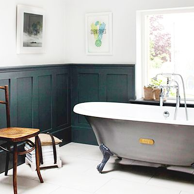7 Simple Ways to Renovate Your Rental's Bathroom